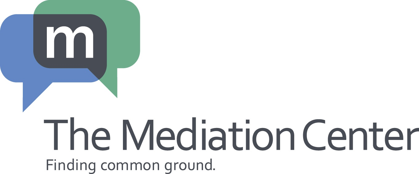 Image Result For Center For Mediation And Training